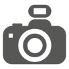 93a30c258ebb3defaeabbe2568d9425b-dslr-camera-icon