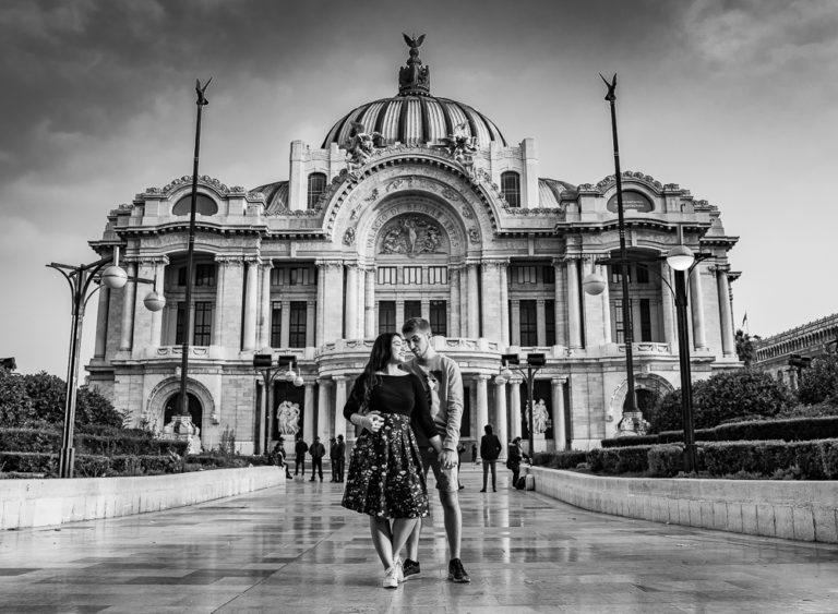 Mexico-Weddings