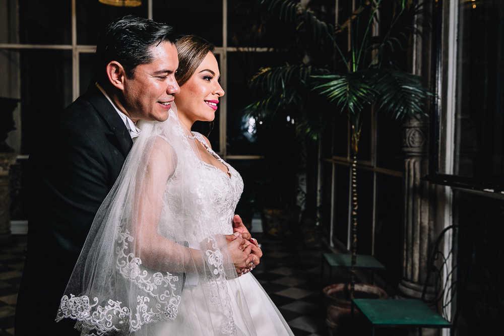 fotografo-de-bodas-en-mexico_optimized