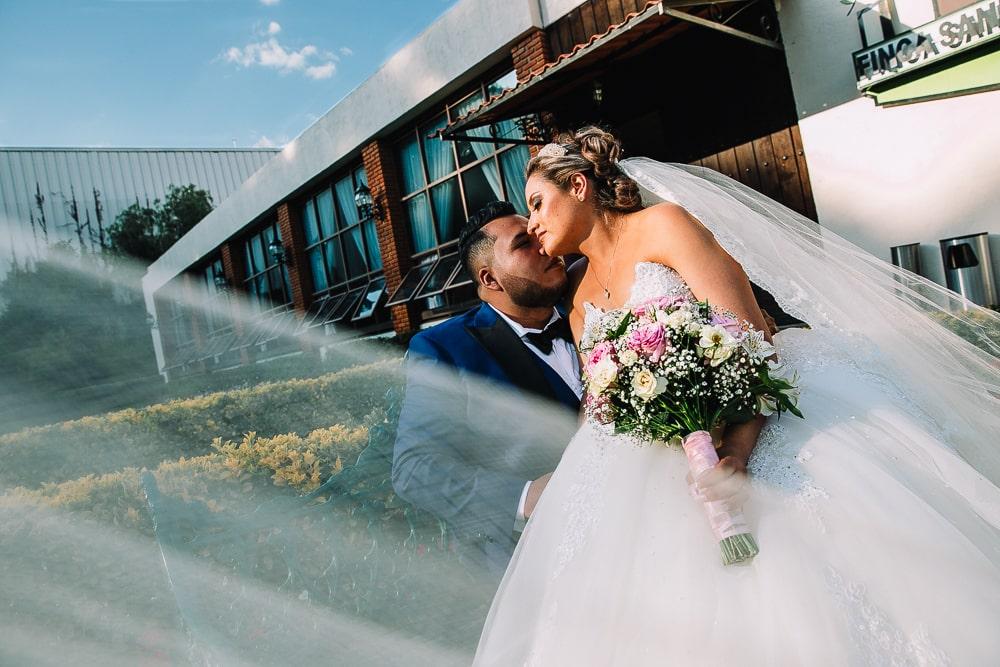 fotos-de-bodas-cdmx-4-min